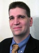 Dr. John Hassett Jr.